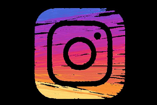 Instagram'ın önlenemeyen yükselişi