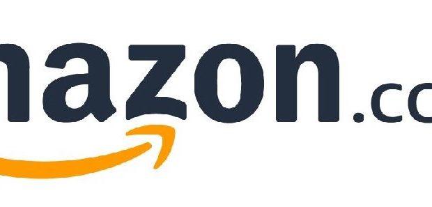 Amazon'un gelişi
