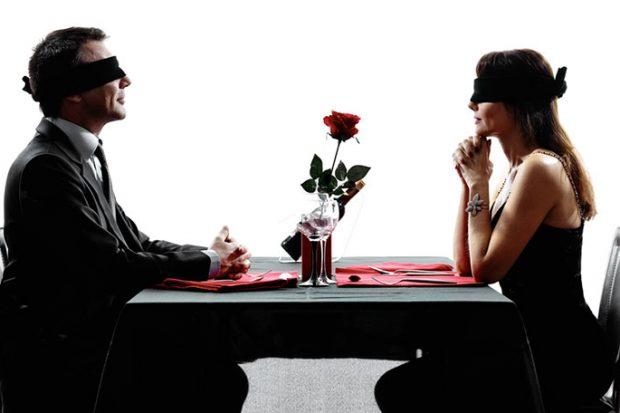 Evlilik programlarının ardında bıraktığı etkiler