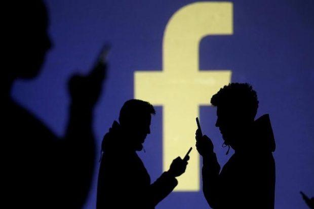 Facebook'un dezenformasyon ile savaşı