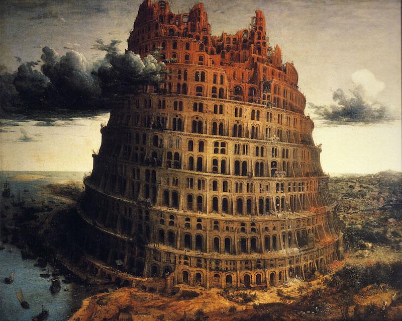 Modern Zaman Efsaneleri 6: İnsanoğlunun mavi kürenin dışına çıkma hayalleri