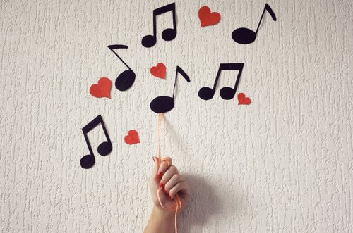 Müzik duyguların senfonik ifadesi(mi)dir?