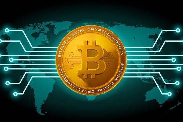 Bir sonraki kriz kripto paralar yüzünden mi olacak?