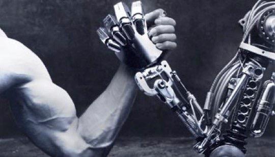 Yapay zekâ insanlığın geleceği için ciddi bir tehdit olabilir mi?