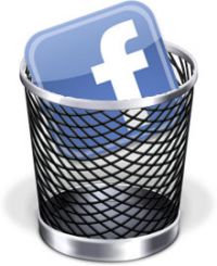 #DeleteFacebook (*)