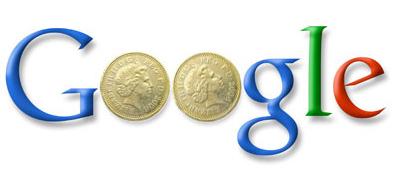 Google'a erişim yasaklansa?