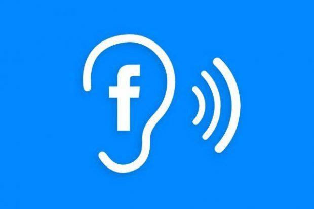 Facebook bizi dinliyor mu?