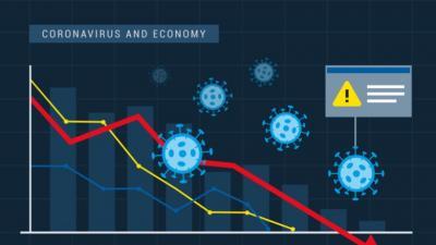 Ekonomiye Corona Tedbirleri