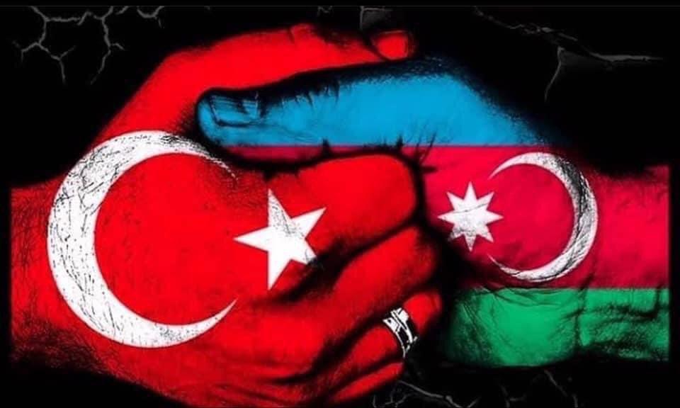 Azerbaycan Neden Hedef Oldu?
