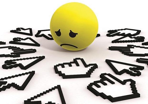 Sosyal medya ve intihar girişimleri